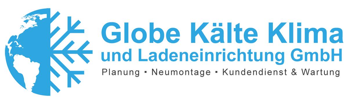 Gkk_logo